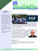 SMBulletin190712 IT.pdf