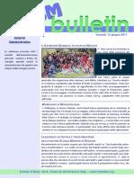 SMBulletin190614 IT.pdf