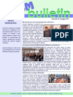 SMBulletin190524 IT.pdf