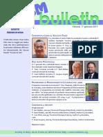 SMBulletin190111 IT.pdf