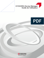 DeviceManager_1.2_UserGuide_KD_fr.pdf