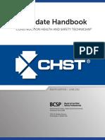 118919119-Safety-Hand-book.pdf