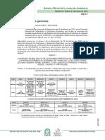 BOJA20-052-00001-4037-01_00171453.pdf