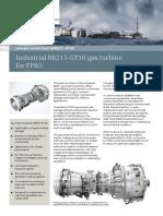 factsheet-RB211-GT30_FPSO
