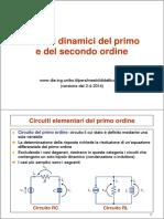 11-circuiti-dinamici