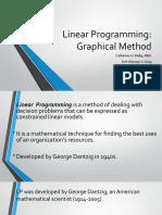PrelimChapter2LinearProgrammingBasicConceptsMY.pdf