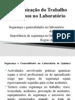 Laboratorio.ppt