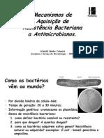 Antibiótico 5