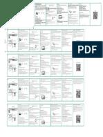 AD508-UserManual-T8-5Languages