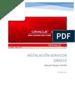 OracleLinux-Manuel Vazquez Carrillo.docx