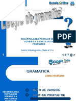 Gramatica.pps