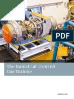 gas-turbine-industrial-trent-60-brochure-en