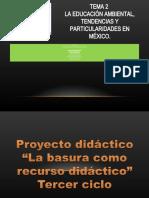 PRODUCTO 4 SESION 2 PROGRAMA II.ppt