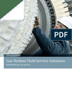gas-turbine-field-service-solutions