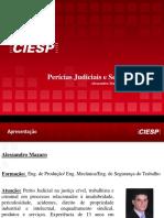 pericias-judiciais-e-cuidados.pdf
