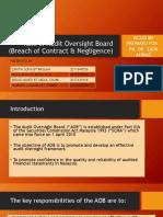Presentation AUD689 EDITED.pdf