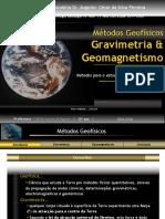 Métodos Geofísicos.ppt