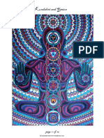Kundalini-and-Yantra.pdf