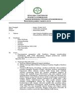 Acara Tantingan.pdf