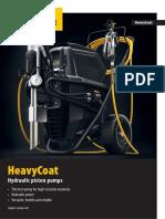 HeavyCoat_2018_EN_print