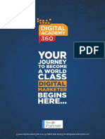 Digital_Marketing_New_Brochure_2019