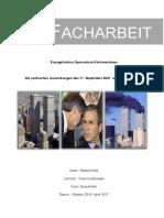 Facharbeit_9 11_C.pdf