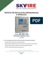 JB-QB-5Ei Manual Sky Fire 5Ei v.1.19.pdf