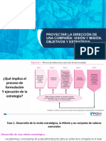 Presentación2CursoPE1 (3).pptx