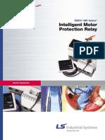 IMP_Intelligent