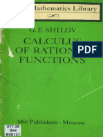 document - 2019-05-22T131425.945racionalcalculus