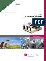 Separator MT LBS_DECYR2004.pdf