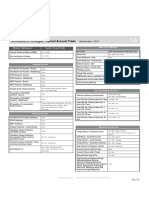 ScheduleofCharges_CurrentAccountTrade_May12016_EnglishPDF.pdf