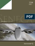 Piper_PA-34-200T_Seneca_II_Manual.pdf