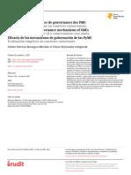 1030480ar.pdf