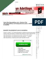 370107060-BAKERY-BUSINESS-PLAN-IN-NIGERIA-pdf.pdf