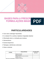 1. Ana Paula Pujol - Bases para prescrição de formulações magistrais.pdf