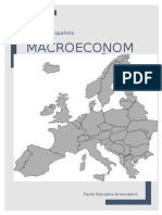 Macroeconomia española.docx