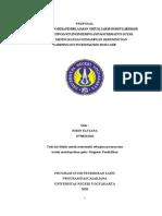 Pengembangan Media Pembelajaran VL Email edit.doc