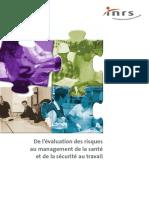 ED902.pdf