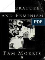 Pam Morris - Literature and Feminism_ An Introduction-Wiley-Blackwell (1993).pdf