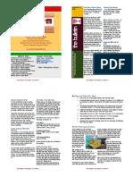 FCC Bulletin 12.12.10