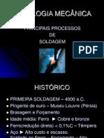 TECNOLOGIA MECÂNICA - OK.pdf