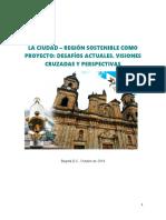 la-ciudad-region-sostenible-2019.pdf