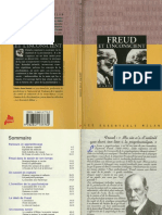 freud-et-linconscient - article.pdf