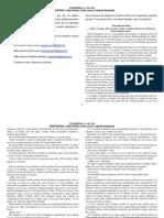 FILOSOFÍA 4 I -4 II - 4 III.pdf