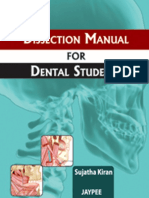 dissection manual for dentist.pdf