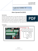 5.0_S15_Motor_Operated_Pot_App_Note.pdf