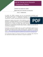 Anexo 4 - Diario de campo word.docx