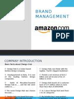 Amazon Brand Management study.pptx