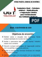 APRESENTACAO_PATAH_e_CHIQUINHO_DIA_14-02_EM_RECIFE  - UGT.pdf